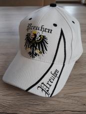 Preussen - Baseballcap