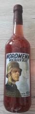 Nordmenn - Wikinger Met und Blut - Met