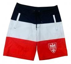 SWR Reichsadler - Kurze Hose/Badehose