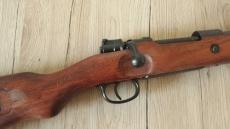 Mauser Karabiner 98k Deko Modellwaffe