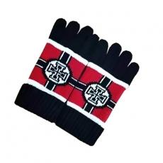 Wehrmacht Winter Handschuhe