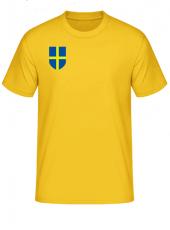 Legion Sverige T-Shirt
