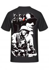 Wehrmacht - T-Shirt