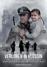 Verloren in Klessin - DVD +18