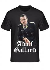 Adolf Galland - T-Shirt