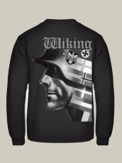 WIKING - Pullover