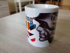 Wiking - Tasse