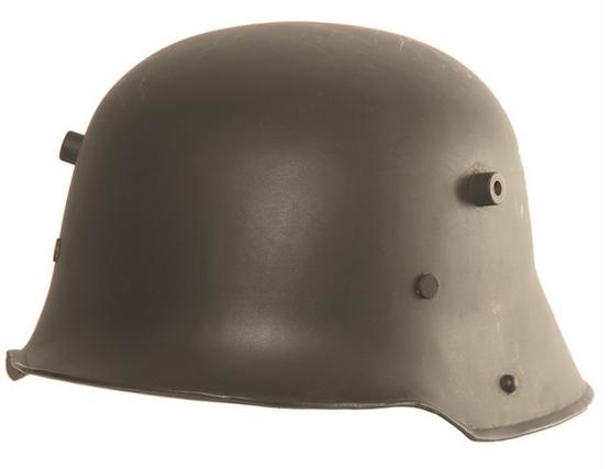 Deutscher Helm M16