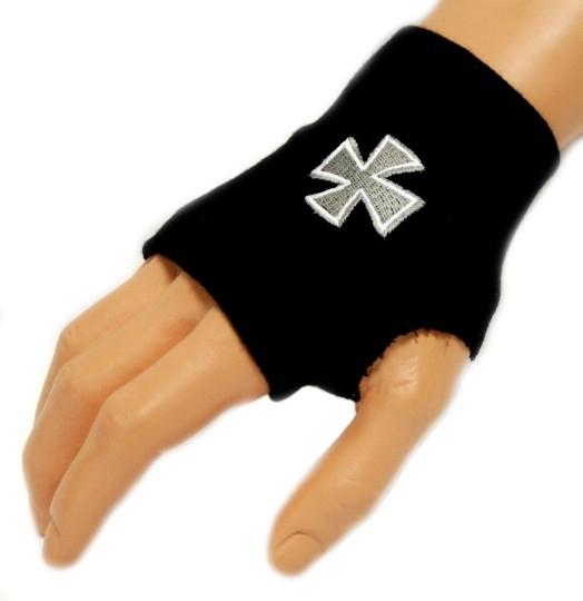 Eisernes Kreuz - Handschuh
