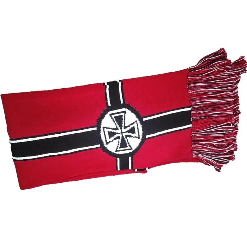 Wehrmacht Winter Schal