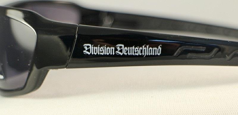 Deutschland - Sonnenbrille