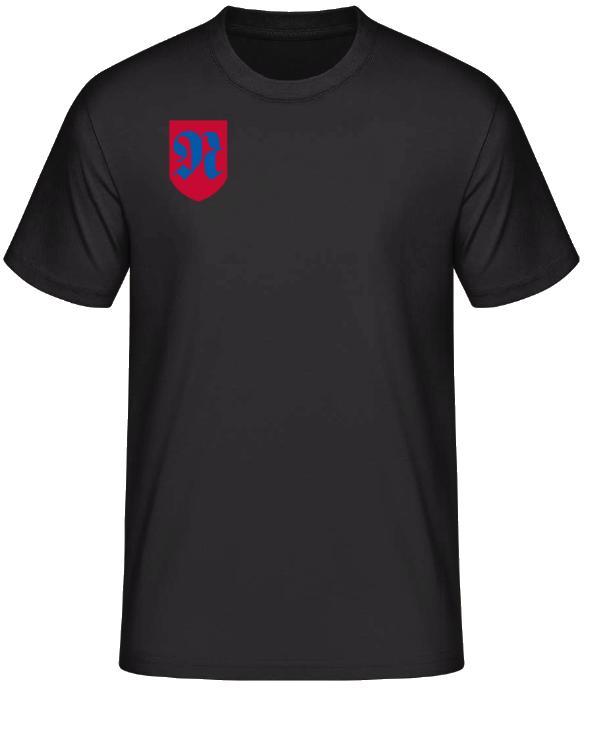 Legion Norge T-Shirt