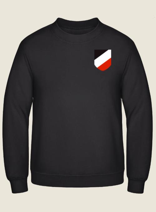 Wehrmacht Emblem - Sweatshirt