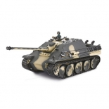 Jagdpanther BB-Shoot - 1/16 RC Camouflage
