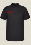 Treue - Poloshirt