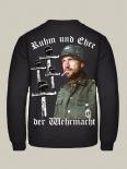 Stalingrad - Ruhm und Ehre der Wehrmacht - Pullover