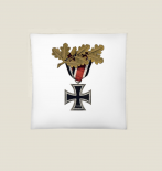 Eisernes Kreuz 2.Klasse - Kissen