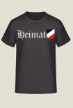 Heimat - T-Shirt