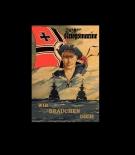 Kriegsmarine - Wir brauchen dich - Poster 60x42cm