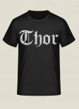 THOR - T-Shirt