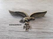 Luftwaffe Adler - Anstecker