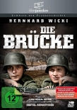 Die Brücke - DVD