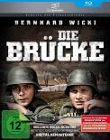 Die Brücke - Blu-ray