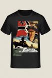 Einsatz der Deutschen Kriegsmarine - T-Shirt