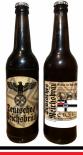 Deutsches Bier - Reichsbräu nach deutscher Brauart - 1 Flasche inkl. 0,08€ Pfand