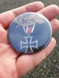 Eisernes Kreuz 2.Klasse - Anstecker