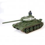 1/24 T-34/85 IR