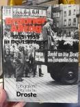 Brauner Alltag 1933-39 in Deutschland - gebrauchtes Buch