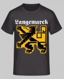 Langemarck - T-Shirt