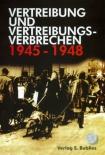 Vertreibung und Vertreibungsverbrechen 1945-1948 - Buch
