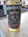 Deutsches Reich bester Eierlikör Karamel