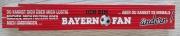 Bayernfan - Zollstock 2m