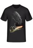 Reichsgrillmeister T-Shirt II