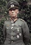 Erwin Rommel III - Foto 20x30cm
