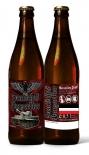 Deutsches Bier - Schwarz ist unser Panzer - Schwarzbier nach deutscher Brauart 1 Kiste - 20 Flaschen - 26,88€ zuzgl. 3,10€ Pfand