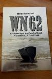Hein Severloh: WN 62 - Erinnerungen an Omaha Beach, Normandie, 6. Juni 1944 - Taschenbuch