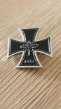 Eisernes Kreuz 1939 - Anstecker