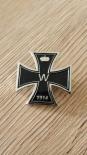 Eisernes Kreuz 1914 - Anstecker