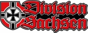Sachsen - Aufkleber(wasserfest)