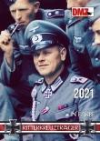Ritterkreuzträger 2021 - Farbbildkalender