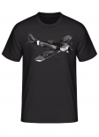 FW 190 - T-Shirt