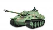 Jagdpanther Rauch & Sound 1:16, 2,4GHz