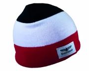 Reichsadler SWR - Mütze/Beanie