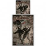 Wehrmacht Hausbesuche Blitzkrieg - Bettwäsche