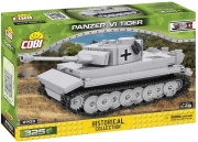 COBI 2703 Panzer VI Tiger - Bausatz