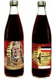 Deutsche Cola des Deutschen Reiches - 1 leere Flasche - inkl. 0,08€ Pfand